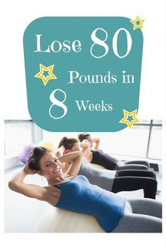 If you are overweight, then losing weight is probably one of your main goals. Excess body fat stops you from doing many things and living a normal life. Most overweight people want to see results fast. Losing weight is not easy and requires motivation, lifestyle changes and dedication, but it is possible. By using these …