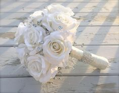 Bs szadek prizes for bridal shower