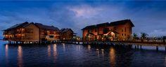Discount hotels near Bukit Merah Waterpark, Taiping. SAVE UP TO OFF hotels near Bukit Merah Laketown Resort. Fiji Hotels, Las Vegas Hotels, Best Resorts, Hotels And Resorts, Malaysia Resorts, Japan Holidays, Taiping, Great Hotel