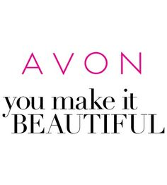 Personal website for Avon Sales with Denise, marketing Avon products, skin care consultation and recruiting new Avon representatives.
