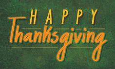 Free Count Your Blessings Game – Play on Thanksgiving
