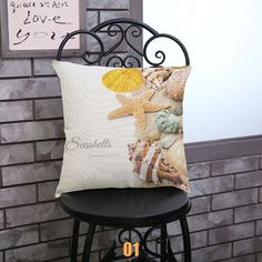 Free Shipping for any 2. Follow us for the widest range of factory-direct collection for an Instant Home Makeover. Shop this at http://spreesy.com/cookies/590