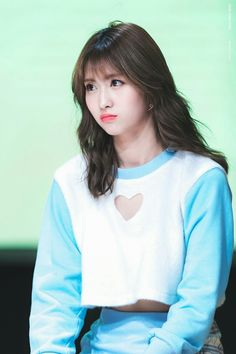 dedicated to female kpop idols. Nayeon, Kpop Girl Groups, Korean Girl Groups, Kpop Girls, Extended Play, K Pop, Sana Momo, Twice Kpop, Dahyun
