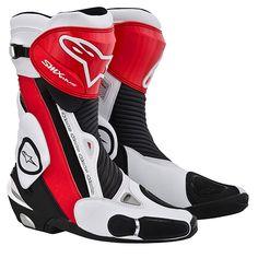 www.eurobikes.com/botas-de-moto/botas-de-carretera/botas-alpinestars-smx-plus-negro-rojo-blanco-213