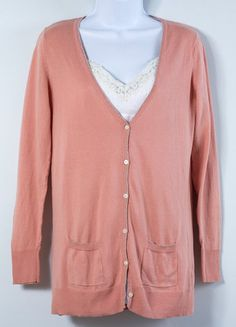 Buy my item on #vinted http://www.vinted.com/womens-clothing/cardigans/21129203-old-navy-long-cardigan