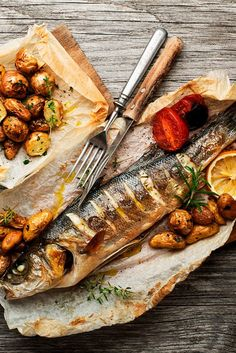 Bouillabaisse, Seafood Seasoning, Grilled Fish, Spice Blends, Fish Recipes, Earthy, Spices, Salt, Turkey