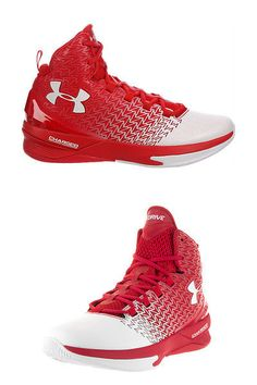 Basketball: New In Box Men S Under Armour Clutchfit Drive 3 Basketball Shoes Size:11.5 -> BUY IT NOW ONLY: $79.99 on eBay!