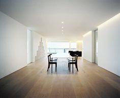 http://www.johnpawson.com/works/north-sea-apartment/