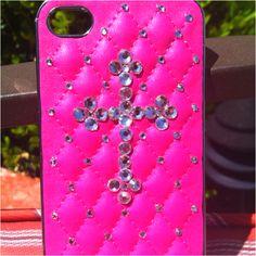 iPhone 4 case. SO CUTE