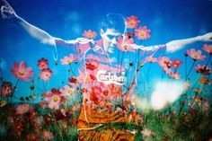 Shooting Film: Amazing Film Swap Photography about Steven Gerrard by Khánh Hmoong