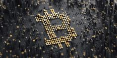 The word pseudonymous cryptocurrency Bitcoin drew the attention of the financial world for the past few years. Massive amount of profit and loss have been made from cryptocurrency. Now, Bitcoin is… Bitcoin Mining Software, Bitcoin Mining Rigs, What Is Bitcoin Mining, Bitcoin Miner, Morgan Stanley, Buy Bitcoin, Bitcoin Price, Bitcoin Bot, Bitcoin Wallet