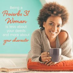 How can you be a virtuous woman in a lost and corrupt culture? Use Christian living tips to help you thrive as a modern Proverbs 31 woamn who seeks the Lord in all area of her life. || Angelica Duncan Virtuous Woman Quotes, Proverbs 31 Virtuous Woman, Proverbs 31 Scripture, Encouraging Bible Verses, Bible Study Plans, Bible Study Guide, Free Bible Study, Bible Studies For Beginners, Love Scriptures
