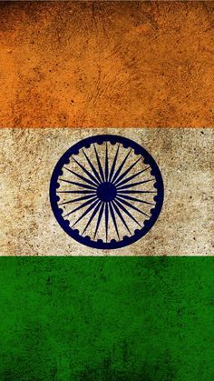 This year Indian independence day is celebrated on August Wednesday. People celebrate Happy Independence Day 2018 all over the country by hoisting flags and sharing sweets. Patriotic Wallpaper, Indian Flag Wallpaper, Indian Army Wallpapers, Nautical Wallpaper, Colorful Wallpaper, Indian Flag Photos, Indian Flag Colors, Tiranga Flag, Flag Art