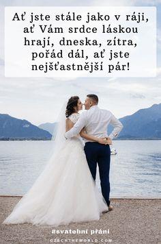 Wedding Cards, Wedding Dresses, Quotes, Beautiful, Weeding, Motto, Google, Baby, Crafts
