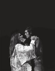 Lana Del Rey #LDR #GIF #Born_to_Die