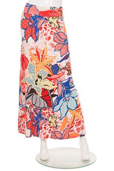 Wholesale Fashion Magazine is an online wholesale clothing and accessories store. We provide the utmost quality of goods such as Wholesale clothing, wholesale jewelry, wholesale accessories, wholesale bags and much more to meet our customers satisfaction. Wholesale Bags, Wholesale Handbags, Wholesale Fashion, Wholesale Jewelry, Wholesale Clothing, Maxi Skirts, Accessories Store, Strapless Dress, Bloom
