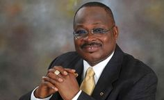 """Top News: """"NIGERIA POLITICS: You Are Insatiable And Ravenous – APA Tells Ajimobi"""" - http://politicoscope.com/wp-content/uploads/2015/04/Abiola-Adeyemi-Ajimobi-Nigeria-News.jpg - Oyo State chapter of the African Peoples Alliance Party (APA) has described the announcement recently made by the current Oyo state governor, Senator Isiaka Abiola Ajimobi to return to the house of senate as a joke of the century.  on Politics - http://politicoscope.com/2017/05/31/nigeria-politics-y"""