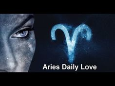 Aries Love Reading - Unexpected SOULMATE #aries - YouTube