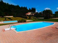 For Rent Villa, Kassandra, Sani, 120 sq.m., 3 Levels, Ground floor Floor, 3 Bedrooms, 3 Bathrooms, 1 Κitchen/s, 1 Fireplace, Floors: Tiles, Dours: Aluminum,...