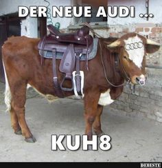 Der neue Audi..