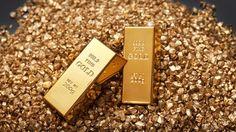 "2016, The Bull Market for ""Gold Bugs"""