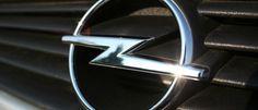 Az Opel a hónap győztese Wallis, Logos, Vehicles, Logo, Rolling Stock, A Logo, Vehicle, Tools