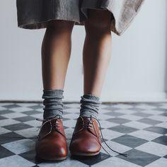 2452c8213e2 13 Best Shoes images
