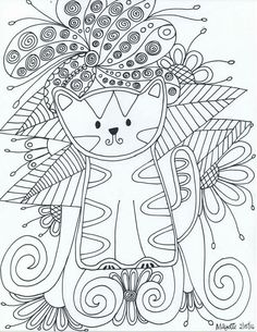 Find This Pin And More On Coloring By Kathy Hollifield