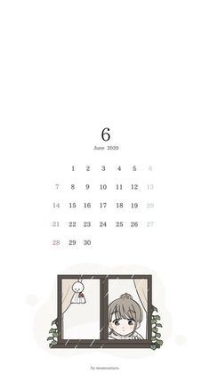 Cute Anime Wallpaper, Wallpaper Iphone Cute, Cute Cartoon Wallpapers, Aesthetic Iphone Wallpaper, Galaxy Wallpaper, Cute Cartoon Drawings, Cartoon Art Styles, Birthday Post Instagram, Bullet Journal Mood