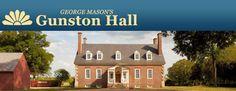 Gunston Hall Blog - George Mason IV (1725 - 1792) is my 1st cousin 8x removed