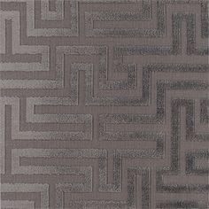 Textured velvet fabric