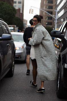 Style & Fashion