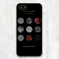 Twenty One Pilots Poster Printed Soft TPU Black Skin Mobile Phone Cases For iPhone 6 6S Plus 5 5S 5C 4 4S Back Cover Bags Shell Digital Guru Shop  Check it out here---> http://digitalgurushop.com/products/twenty-one-pilots-poster-printed-soft-tpu-black-skin-mobile-phone-cases-for-iphone-6-6s-plus-5-5s-5c-4-4s-back-cover-bags-shell/