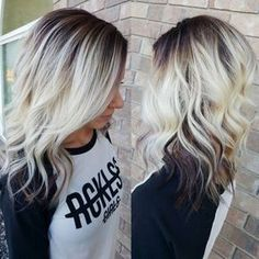 Stunning 51 Pretty Blonde Hair Color Ideas from https://www.fashionetter.com/2017/06/19/51-pretty-blonde-hair-color-ideas/