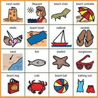 Boardmaker and Other Picture Symbol Resources ~ Glenda's Assistive Technology Information and more...
