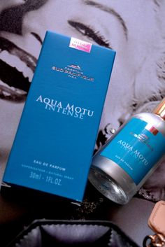Comptoir-SudPacifique Fragrances