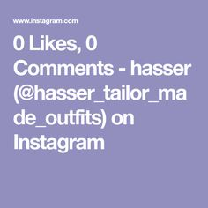 Instagram, Outfits, Suits, Kleding, Outfit, Outfit Posts, Clothes
