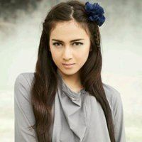 Nina Zatulini is famous actress in Indonesia. She has already played in some television films series and she is also famous as model too. She...