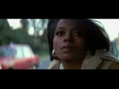 By Director Berry Gordy - 1975  Tracy is aspiring  from The slums of Chicago Puts Herself  Through Fashion School in the Hopes of Become one of  The Worlds Top Designers. Her Ambition Leads her to  Rome  spurring  a Choice Between the Man she loves or  Her New Found Sucess