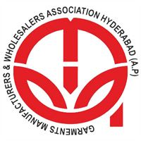 New Working Committee for #GMWA, Hyderabad - https://www.indian-apparel.com/appareltalk/news_details.php?id=1956