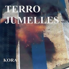 Recorded at Kora Moune Studio. Fractions, The Borrowers, Archive, Studio, Movie Posters, Free, Binoculars, Film Poster, Studios