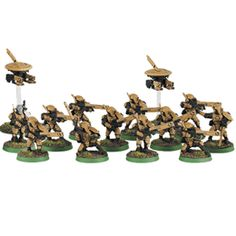 Tau Fire Warriors  http://www.comparestoreprices.co.uk/collectables/games-workshop-tau-fire-warriors.asp  #catachan #gamesworkshop #40k #imperialarmour #forgeworld #wargaming #imperialguard #scifi #warhammer40k #wargames #gw #csm #chaos #chaosspacemarines #miniatures #noisemarines #painting #halloween #luccacg14 #luccacomics #orks #wh40k #wip #yolo #greyseer