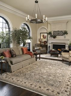1000 Images About Rugs On Pinterest Agra Dark Wood Floors And Area