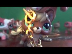 Katy Perry ~ LPS: Music Video Remix - Tronnixx in Stock - http://www.amazon.com/dp/B015MQEF2K - http://audio.tronnixx.com/uncategorized/katy-perry-lps-music-video-remix/