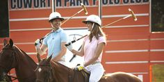 Luxury Horse Riding Breaks UK, Equestrian Centre & Polo Berkshire UK