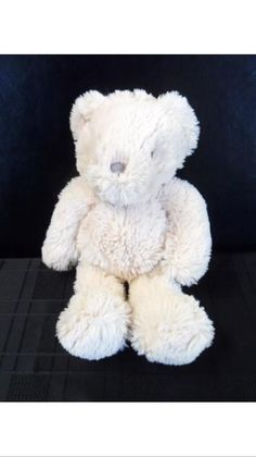 Lost on 18 Jun. 2016 @ Chester Zoo UK. Teddy was lost today at the zoo between the buffalo and the exit. It's a comforter, really soft around 11 inches tall from Next. Please contact if found- we have a distraught little girl. Visit: https://whiteboomerang.com/lostteddy/msg/472u1y (Posted by Nuala on 18 Jun. 2016)