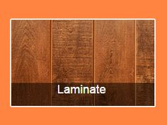 We are provides laminate flooring in perth