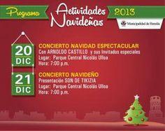 CONCIERTO NAVIDAD ESPECTACULARhttp://desktopcostarica.com/eventos/2013/concierto-navidad-espectacular
