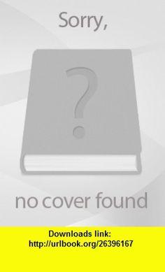 Uglys electrical-references George V Hart ,   ,  , ASIN: B0007348RG , tutorials , pdf , ebook , torrent , downloads , rapidshare , filesonic , hotfile , megaupload , fileserve