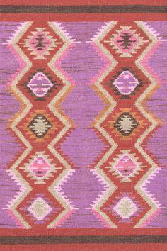 Rhapsody Wool Woven